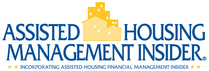 Assisted Housing Insider
